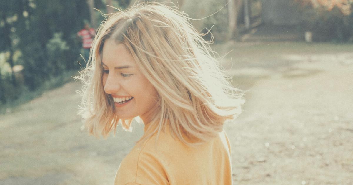 Jak wieść szczęśliwe życie? PS, Pracownia Szczęścia, szczęście, psychologia pozytywna, model PERMA