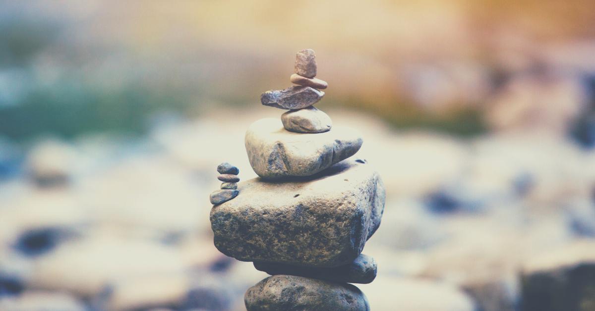 Jak zadbać o równowagę między pracą a życiem prywatnym, PS, Pracownia Szczęścia, work-life balance, równowaga między pracą a życiem prywatnym, TED