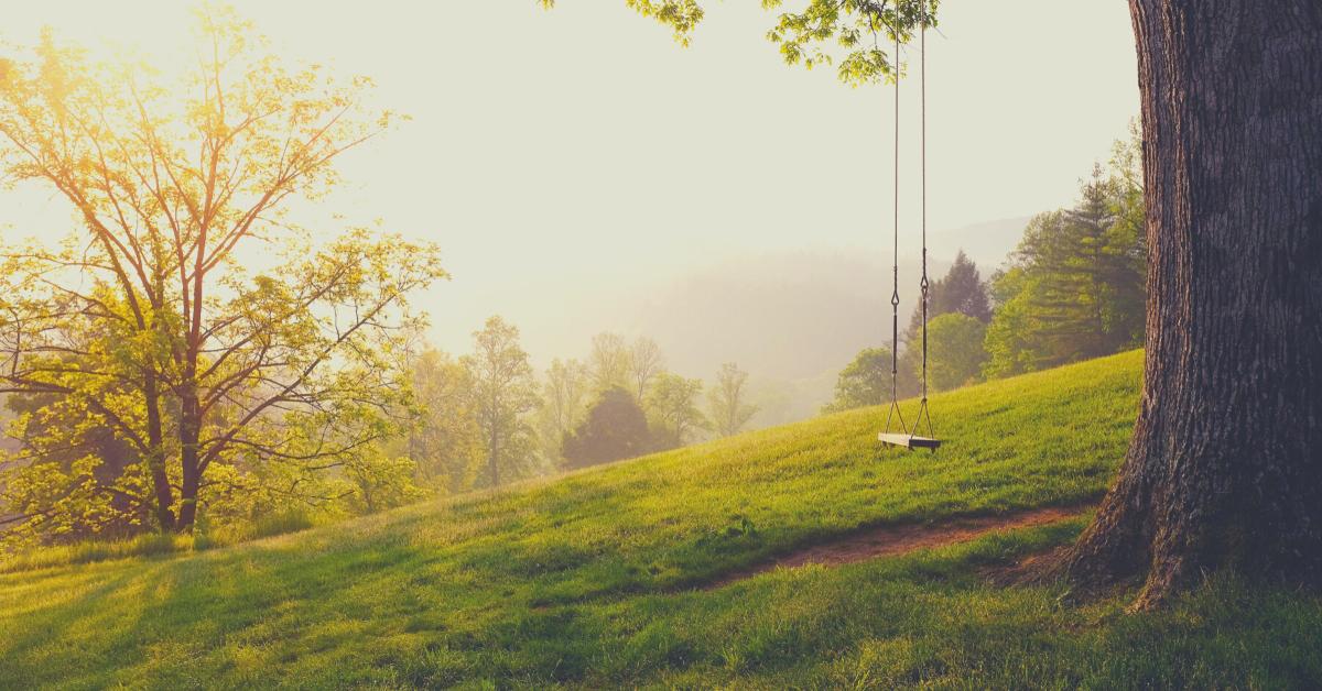 """Uważność: jak zacząć być """"tu i teraz"""", PS, Pracownia Szczęścia, szczęście, psychologia, mindfulness, uważność"""