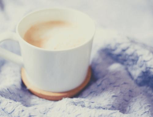 10 sposobów, by zadbać o siebie