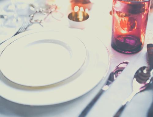 25 pytań do zadania przy świątecznym stole