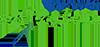 Pracownia Szczęścia Logo