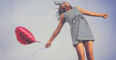 13 inspirujących cytatów o szczęściu, PS, Pracownia Szczęścia, szczęście, psychologia pozytywna