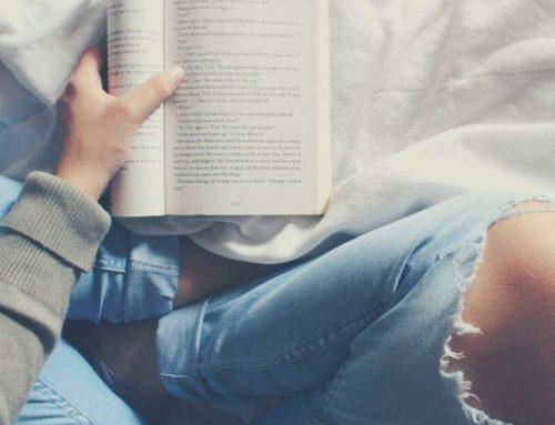 8 najlepszych książek o psychologii pozytywnej